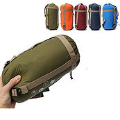 Pack and Ride Compact Sleeping Bag.jpg