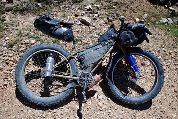 Pack and Ride Fat Bike.jpg