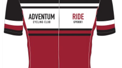 Ride Membership
