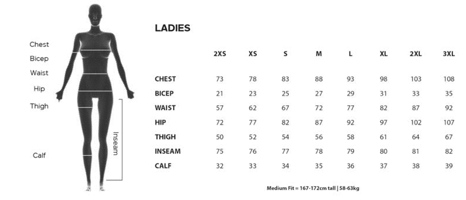 ladies sizes.png