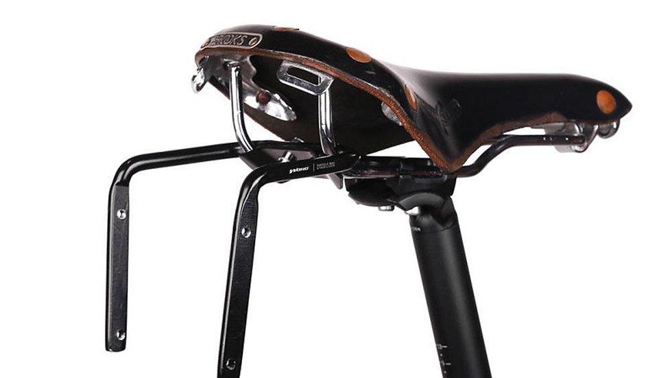 Xsway Saddle Bag Stabilizer Bar - Brooks Saddle