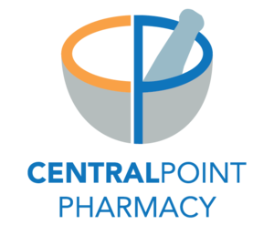 Final+Logo+Central+Point+Pharmacy+72+dpi