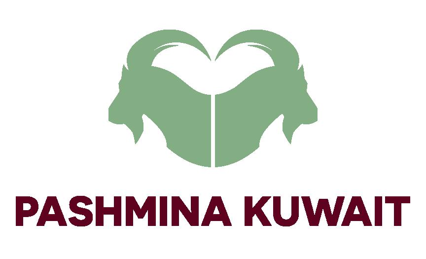 Pashmina Kuwait-02.png