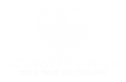 Final Logo LTD-01_edited.png
