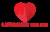Final Logo LTD-01.png