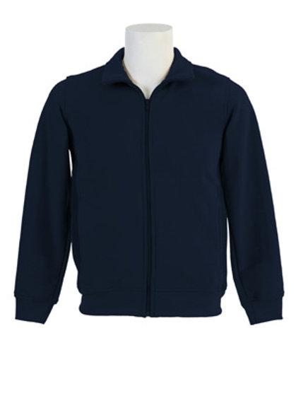 Full Zip Cardigan (Junior)