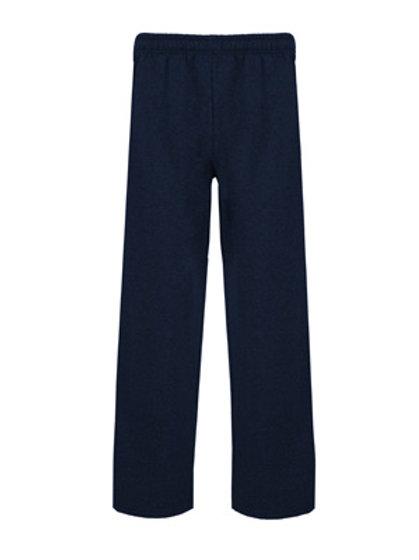 Junior Gym Pants (Unisex)