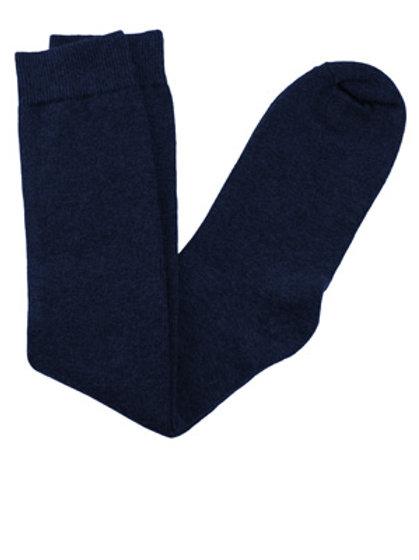 Socks (Girls)
