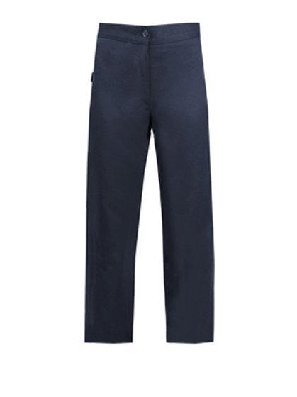Ladies Dress Pants