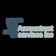 Logo Ideas 2-01.png