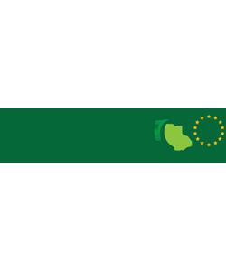 NASIMCO-LOGO-2-3.png
