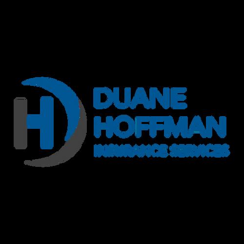 DH-Logo-01.png