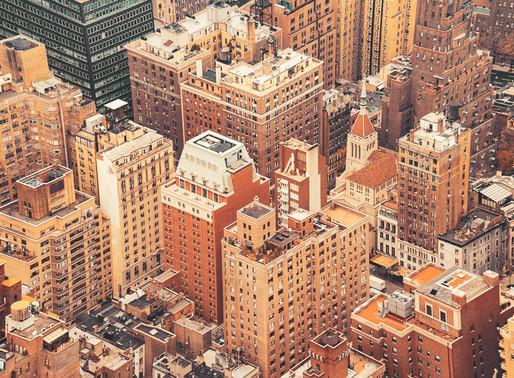 Nov 2006 - New York, New York !