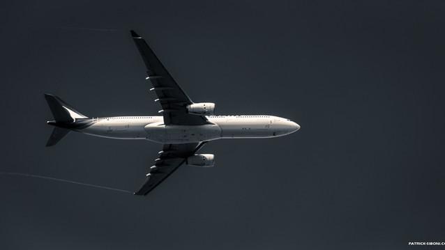 A330 - 300