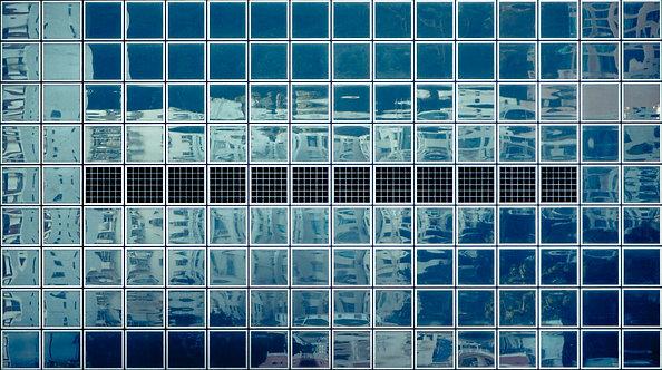 Evolution² : The windows
