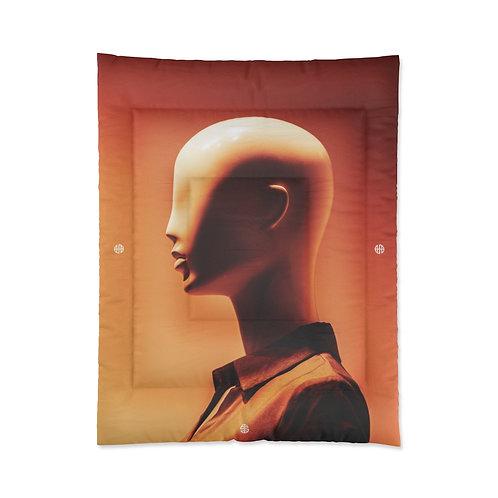 Comforter - Tao Ping