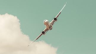 A330 - 900 Neo