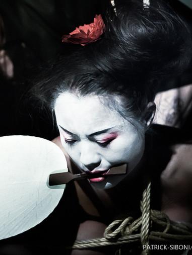 Nawashi Murakawa