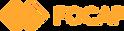 Logo%20FOCAP_edited.png