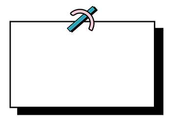 HSSC_box_1.png