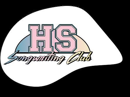 logo_HSshape.png