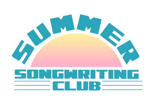 summersong_club.png