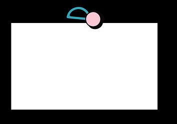 HSSC_box_3.png