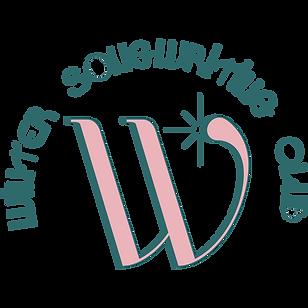 WSC_logo.png