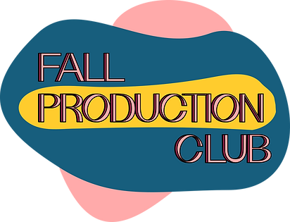FPC_logo.png
