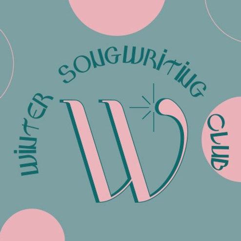 Winter Songwriting Club Membership