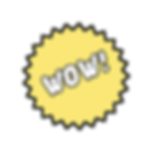 wowsticker.png