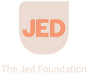 jed logo colorway.png