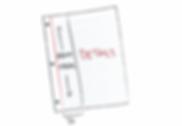 Cornell_eksempel_oppsett.png