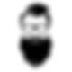 Logodesign Visarts og Thomas Nupen