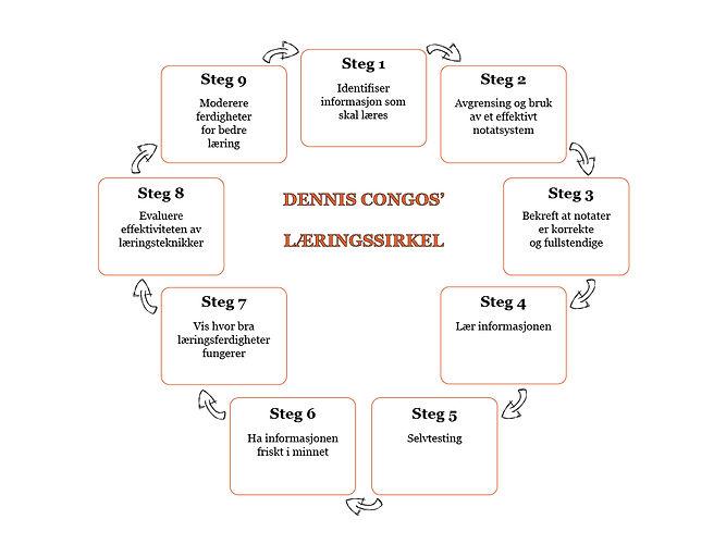 Dennis-Congos-Læringsirkel-norsk.jpg