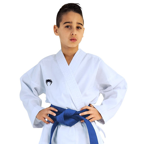 Venum Contender Kids Karate Gi