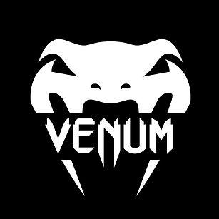 venum logo.jpg