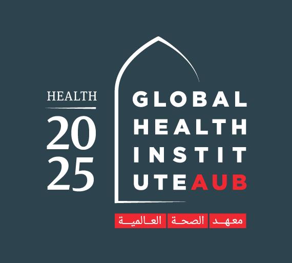 aub.edu.lb - Global Health Institute | American University of Beirut | Global Health Forum