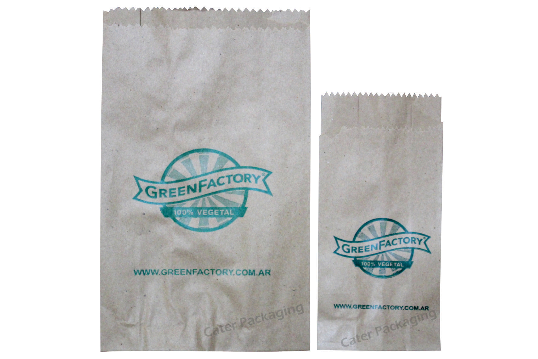 35243753c cater-packaging | Bolsas de Papel