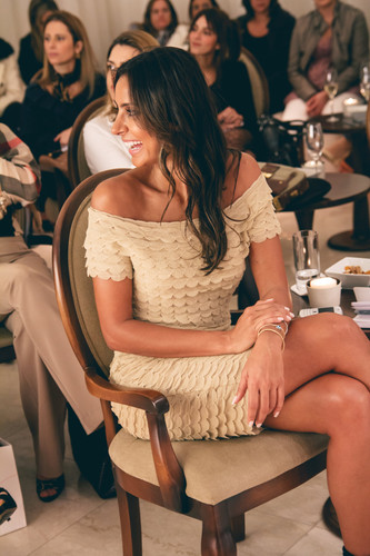 Dior - Beaux-156.jpg
