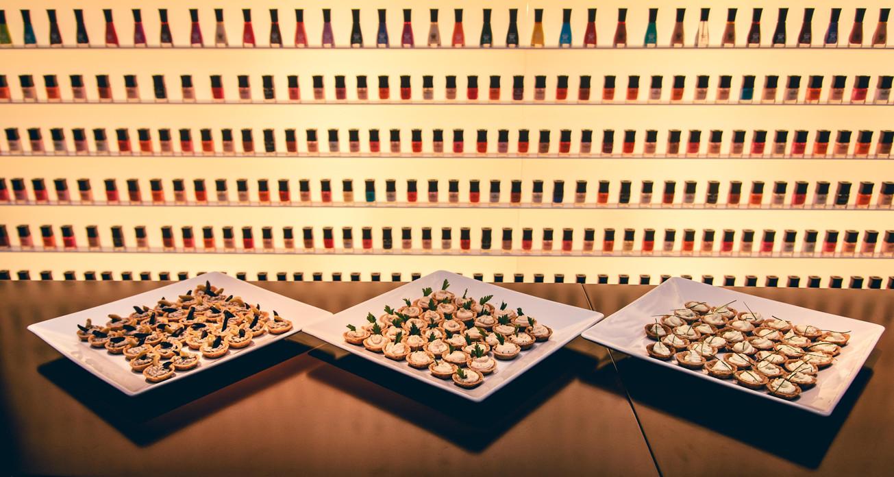 Dior - Beaux-25.jpg