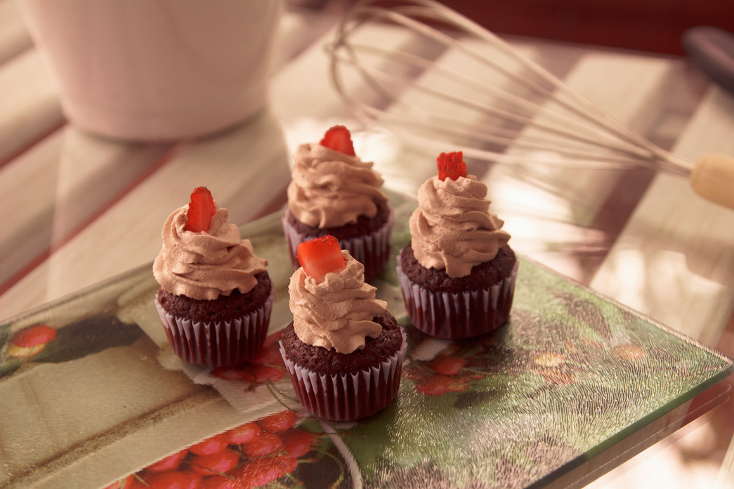 Cupcakes-5.jpg