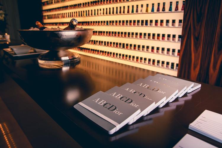 Dior - Beaux-19.jpg