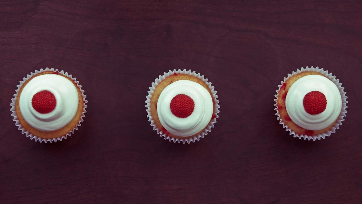 Cupcakes-22-Editar-Editar.jpg