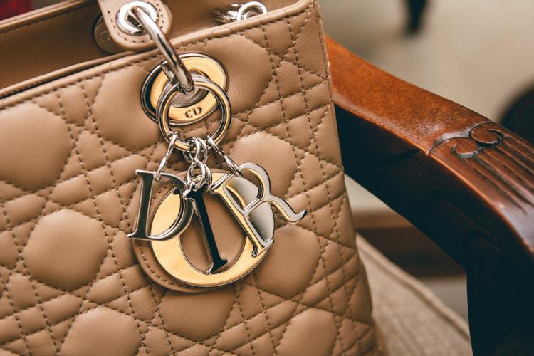 Dior - Beaux-39.jpg