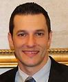 Jeremy-Friedman.png
