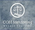 COH Mentoring-Wkly.png