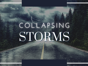 Collapsing Storms