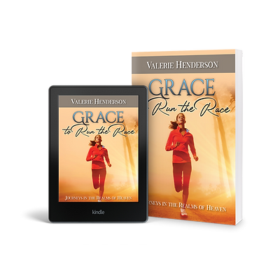 Grace-Race-kindlepapermock.png