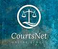 CourtsNet-OS-Square Logo.png